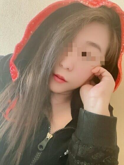 体験あやか(宮崎店) ぽちゃカワましゅまろ~GRINDグループ~ 都城店 (都城発)