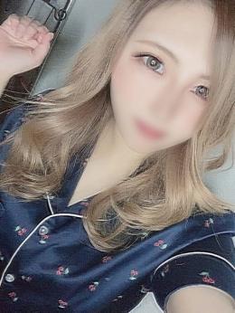 高梨 アンリ 源氏物語 松本店 (松本発)