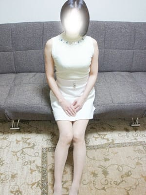 あさみ 町田デリヘル極妻 -極上妻- (町田発)