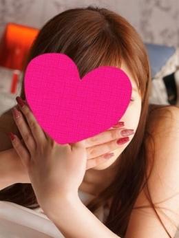 楪いのり お客様の支払金額のほとんどが女の子の収入になる「ギャラデリ?」 by 輝きプロデュース (新宿発)