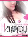 Happy happy - ハッピーハッピー