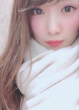 ☆☆美鈴みこ☆☆ Berry Berry (天神発)