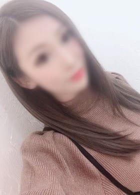 ☆☆桜みく☆☆ Berry Berry (天神発)