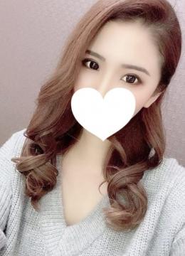 雅【みやび】 Berry Berry (天神発)