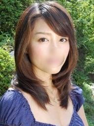 のりこ 博多人妻.jp (天神発)