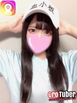 @れに★暗黒微笑 発掘えろちゅぱチューバー (銀座発)