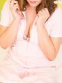 「ありす」ちゃん-横浜白衣の治療院