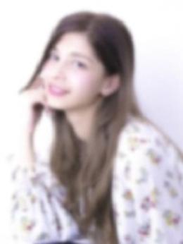 ジュン ハーフコレクション (渋谷発)
