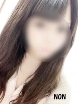 のん 一押し清楚系美少女 おとめクラブ (富士発)