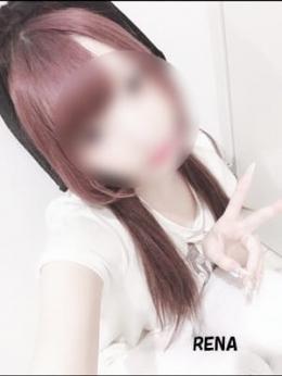 れな 美女NO1 おとめクラブ (富士発)