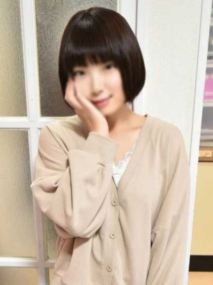松浦 りお HANAZONO GIRL (鶯谷発)