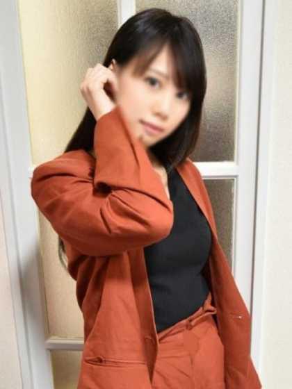 木村 つばき HANAZONO GIRL (鶯谷発)