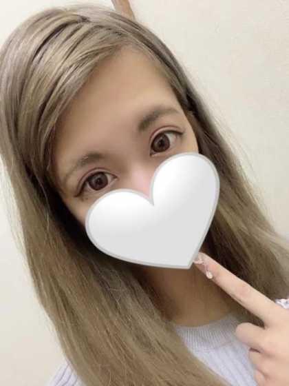 小日向 ひびき HANAZONO GIRL (鶯谷発)