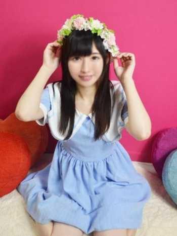 さくら HANAZONO GIRL (鶯谷発)