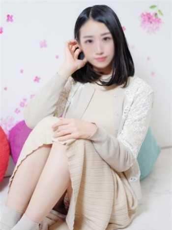 みかさ HANAZONO GIRL (鶯谷発)
