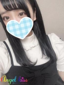 リア【AF可能♡最高な超美少女】 えんじぇるきっす (東広島発)