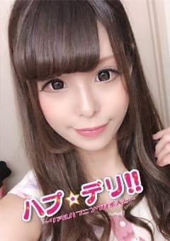 ♥いおり♥ ハプ☆デリ!!~リアルハプニングは素人娘と~ (富士発)