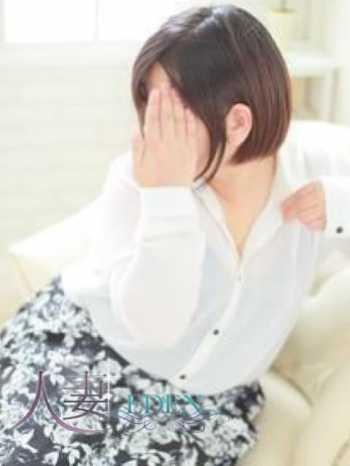 ふじこ 人妻EDEN (品川発)