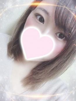 あい【超絶ド変態美少女】 ねっとりから始まる変態ガール (舞鶴発)