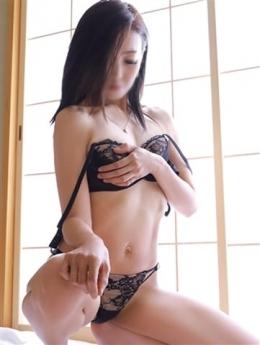 もか 変態妻の巣窟 (大井町発)