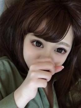 川栄りく☆×4 姫市場 (上田発)