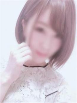 松橋みあ☆×4 姫市場 (上田発)