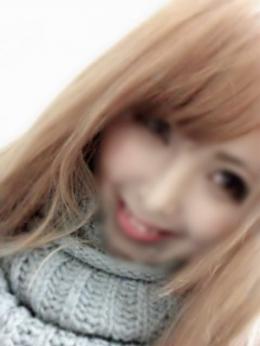 高井のあ☆×3 姫市場 (上田発)