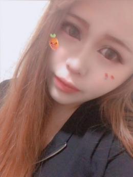 小島せいら☆×1 姫市場 (上田発)