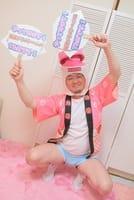 カトーさん(愉快なおじさん) やってみます!姫路デリバリーヘルスT&Mです! (姫路発)