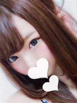 ふみの ピーチ姫の誘惑 (鈴鹿発)