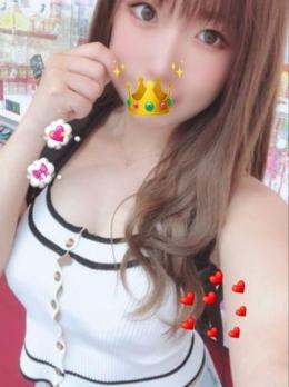 いちご ピーチ姫の誘惑 (四日市発)