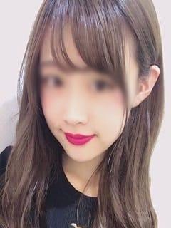 れい 姫パラダイス (倉敷発)