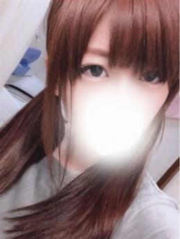 みお 新宿 姫 デリヘル 素人館☆ (中野発)