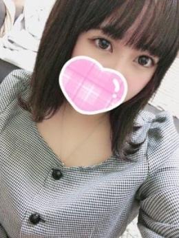ねね 新宿 姫 デリヘル 素人館☆ (歌舞伎町発)