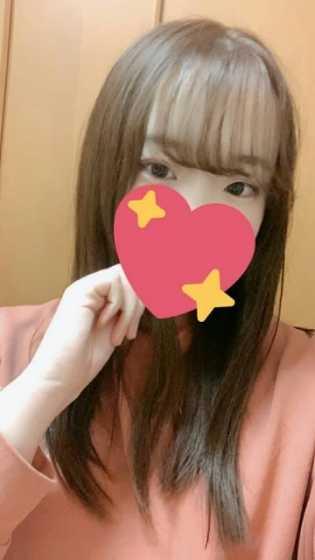 体験入店そら 晴れのちさくら 姫サプリ・妻サプリ (宇都宮発)