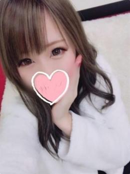 なみ 僕とお姉さんの秘密 (渋川発)