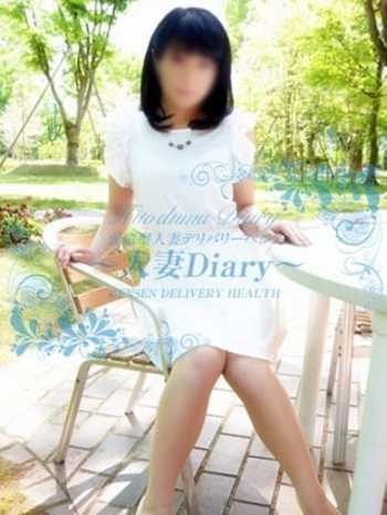 なぎさ 人妻Diary (高崎発)