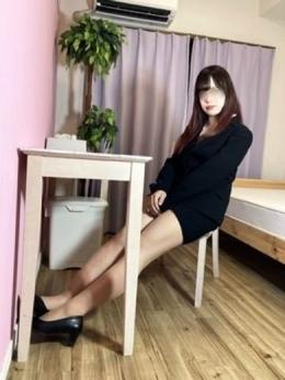 なな 人妻淫乱オフィスレディ千葉店 (木更津発)