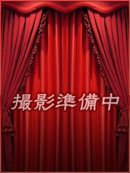 あすみ 人妻淫乱オフィスレディ千葉店 (木更津発)