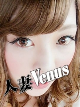 愛澤かなこ 人妻Venus (新橋発)