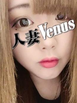 野村すずか 人妻Venus (新橋発)