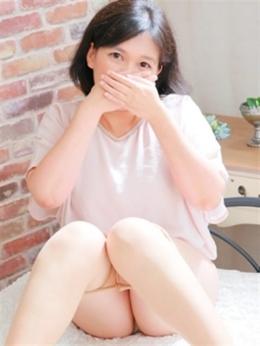 あさか 人妻ワンワン (京都南インター発)