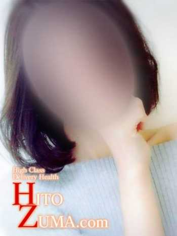 ちあき HITOZUMA.com (高崎発)