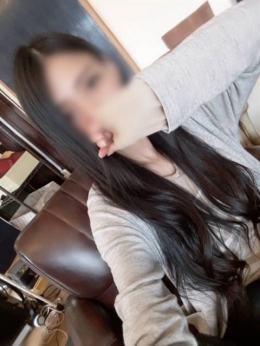 五十嵐 きこ【32歳】 天下人妻デリヘル倶楽部 姫路店 (加古川発)