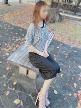 春川 しき 【27歳】 天下人妻デリヘル倶楽部 姫路店 (竜野発)
