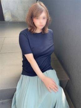 後藤 まい【32歳】 天下人妻デリヘル倶楽部 姫路店 (姫路発)