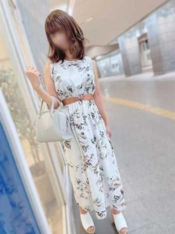 成海 やよい【33歳】 天下人妻デリヘル倶楽部 姫路店 (姫路発)