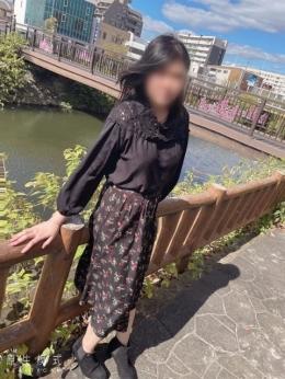 小川 ちさき【27歳】 天下人妻デリヘル倶楽部 姫路店 (姫路発)