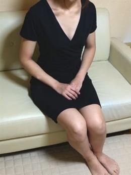 つばき 人妻パラダイス (岐阜発)