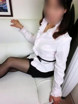 留美 人妻スイート (高崎発)